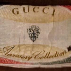 GUCCI ACCESSORY BAG